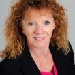 Anne Laleman (BSc, MSc, MBA)