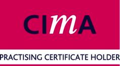 CIMA Full Logo