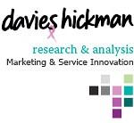 Davies Hickman Homepage