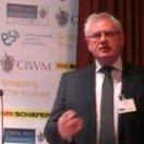 , Alpha-Financials attends CIWM's Annual Conference