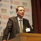 , Green Investment Bank talks sense