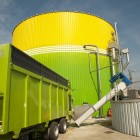 REA and IBBK UK Biogas Operating and Engineering Course