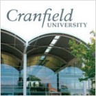 , Positive Feedback from Cranfield University for Alpha-Financials Environmental