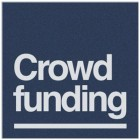 , Crowdfunding starting to show promise for AD