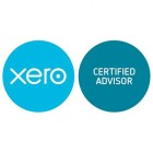 , Alpha Financials a XERO Certified Advisor