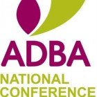 AF_Enviro director speaker at the ABDA National Conference – London Dec 9