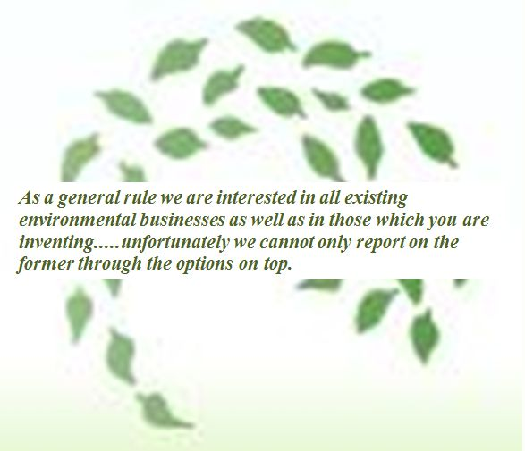 AF_Environmental Logo with text for web page