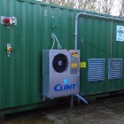 , Compressed Biogas (CBG) in the UK