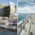 Swansea Tidal Lagoon: A World First